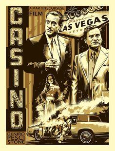 Cartel Land movie poster   Garageland