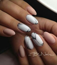 Amazing unique nail arts ideas that you can see