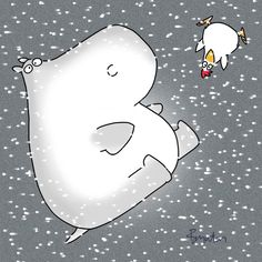 Big snowstorm coming. Batten down the hippos. Sandra Boynton, Ad Of The World, School Doors, Everything Is Possible, Just For Laughs, Winter Christmas, Childrens Books, Cute Pictures, Snoopy