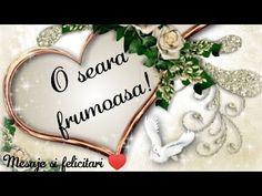 Love You, My Love, Christmas, Night, Youtube, Xmas, Te Amo, Je T'aime, Navidad