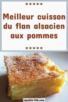 Pureed Food Recipes, Dessert Recipes, Healthy Recipes, Cake Factory, Eat Dessert First, Carrot Cake, Cooking Time, Deserts, Brunch