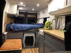 Wohnwagen Etagenbett Ausbauen : Die besten bilder von wohnwagen camper trailers und
