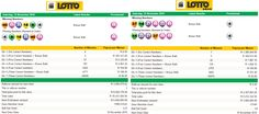Latest #SouthAfricanLottoResults & #SouthAfricanLottoplusResults| 12 November 2016  http://www.free-casinos.co.za/south-african-lotto-and-lotto-plus-result-12-november-2016.html