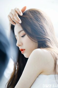 Cute Korean Girl, South Korean Girls, Korean Girl Groups, Korean Wave, Scene Photo, Beautiful Asian Girls, Korean Beauty, Kpop Girls, Cute Girls