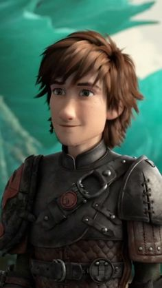 Hiccup. I just love the light in this picture!