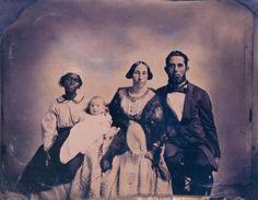 Domestic 1859
