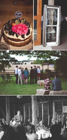 Just For Us. | Rock My Wedding