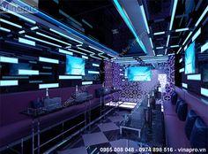 phong-karaoke-led-dep-03