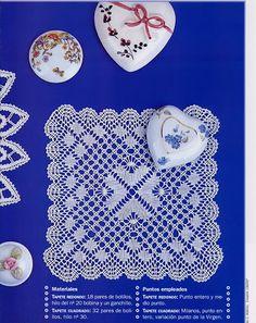 coleccion bolillos 1 - Victoria sánchez ibáñez - Picasa Webalbums