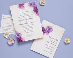 Wedding Paper Divas, Wedding Cards, Invite, Invitations, Product Launch, Boutique, Boutiques, Invitation