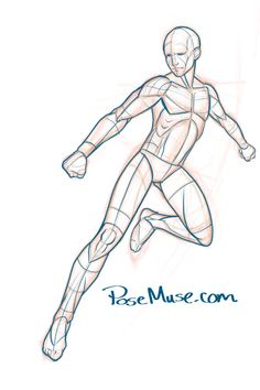 These poses are part of my personal art-challenge...10,000 poses. I use only purchased or free-to-use images. All these poses are free-to-use for reference for your next art piece. ebook - gumroad.com/posemuse book - www.posemuse.com #pose reference #figuredrawing #ebook #poses #stock #female #model #drawing #figure #gesture art by Justin Martin