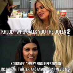 27 Kourtney Kardashian Quotes That Are Absolutely Iconic