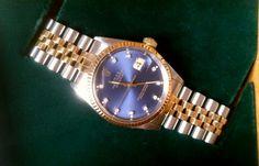 Rolex 16013 / 1985