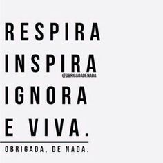Qualidade de vida More Than Words, The Words, Life Reflection Quotes, Maybe Quotes, Best Quotes, Life Quotes, Motivational Quotes, Inspirational Quotes, Daily Thoughts