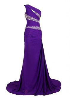 Gala Dresses, Party Dresses For Women, Prom Party Dresses, Junior Dresses, Homecoming Dresses, Evening Dresses, Dress Prom, Beauty Pageant Dresses, Occasion Dresses