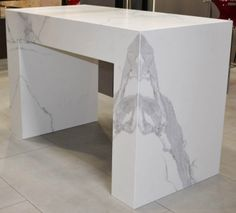 Neolith cobalto the stone collection neolith pinterest for Perfect kitchen fabrication