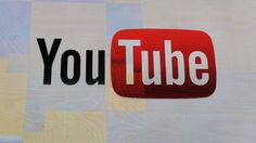 """If you're working on a long editing project directly on YouTube, you now have a deadline.   The Google-owned video platform announced on Friday it will shut down its built-in Video Editor feature on Sept. 20.   The toolkit has been around since 2010, but has fallen on hard times. One of Google's community managers wrote in the YouTube Help Forum that the axing comes as a result of """"limited usage of these features."""" As few as 0.1 percent of all creators use the built-in video editing tools, a…"""