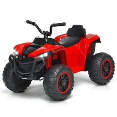 Relay Starter Solenoid Switch For Go Kart Dune Buggy UTV ATV QUAD BIKE 4 Wheeler