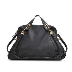 It BAG on Pinterest | Celine, Jerome Dreyfuss and Box Bag
