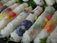 http://ediblecrafts.craftgossip.com/files/2010/07/summerrolls.jpg
