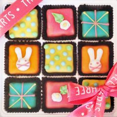 Mail order online gourmet food gifts droga chocolates los discover delicious gourmet food at foodydirect order three tarts spring petits fours by mail get shipping rates and taste whats out there negle Gallery