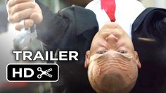 HITMAN: AGENT 47 (2015) Full Movie In Hindi Free Download Utorret, HITMAN: AGENT 47 (2015) Download Mobile Movies In 3gp Mp4 Avi, Download HITMAN: AGENT 47 (2015) Full HD in 3gp & Mp4 DVD Movie Torrent, HITMAN: AGENT 47 (2015) Hd Online Full Movie Torrent 720p download, HITMAN: AGENT 47 (2015) Watch Movie Download In Hindi 300MB, HITMAN: AGENT 47 (2015) Watch Full Movie Online Free Download