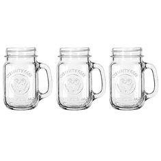 County Fair Glass