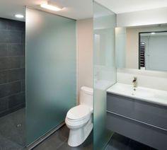 Bathroom Partitions Hillside Nj 12 extraordinary glass bathroom partitions image ideas   ideas for