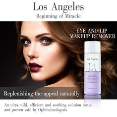 Eye And Lip Makeup Remover Best Eye Makeup Remover, Lip Makeup, Lips, Makeup Lips