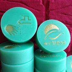 Verde - Handmade Soap