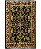 RugStudio presents Safavieh Heritage HG953A Hand-Tufted, Best Quality Area Rug
