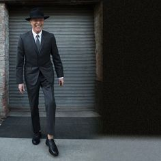 The last picture of David Bowie, taken Taken by his longtime photographer Jimmy King,January 8, 2016.