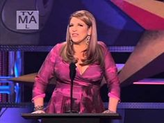 The Roast of Larry the Cable Guy - YouTube