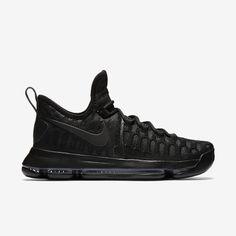 official photos 58776 1d754 Nike Zoom KD 9 Men s Basketball Shoe