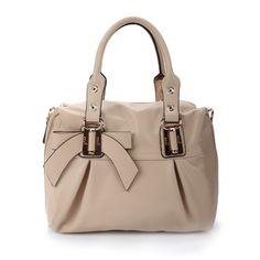wholesale {designer brand LV COACH GUCCI MCM FENDI HERMES     PRADA CHANEL} tote online store,     fast delivery cheap burberry handbags