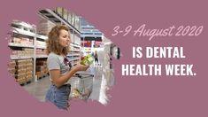 Dentist Warrnambool Oral Health, Dental Health, Dental Care, Dental Check Up, Dental Emergency, How Much Sugar, Implant Dentistry, Dental Center, Cosmetic Treatments