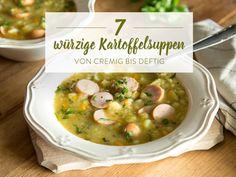 Roundup-Kartoffelsuppen_Magazin_FZ