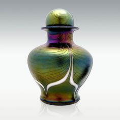 Decorative Cremation Urns Enchanting Decorative Wood Cremation Urns Can Be Used As Burial Urns Or To Inspiration Design