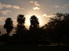 Canary Islands Photography: Amanecer Maspalomas Gran Canaria
