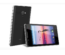 13 Best Lava Phone Online Shopping  images in 2016 | Mobile phones