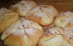 Retete Culinare - Branzoici