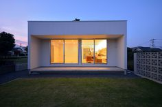 terrace2567 residence takeshi ishiodori architecture japan designboom