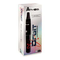Atmos Orbit Pen Vpaorizer Smokazon.com