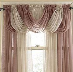 tende-salotto-colore-tonalita-pastello   INTERIOR DESIGN   Pinterest ...