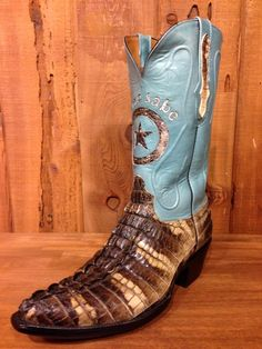 rios of mercedes hippo skin boots | black jack boots cognac lakota ranch black jack boots chocolate caiman ...