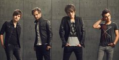 19 Things You Didn't Know About Everfound's Yan Odnoralov! OMW AND I DIDN'T THINK IT WAS POSSIBLE TO LOVE HIM MORE!!!! :D
