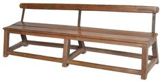 US $790.20 New in Home & Garden, Furniture, Benches & Stools