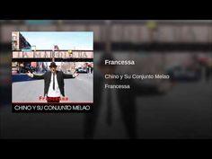"""""""Francessa""""  - CONJ. MELAO"""
