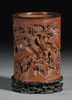 Chinese Art   Skinner Auctioneers