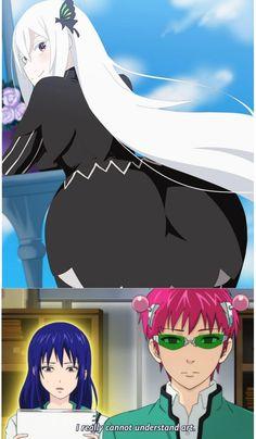 Anime Girl Neko, Thicc Anime, Anime Comics, Otaku Anime, Anime Art, Goku Drawing, Simple Anime, Undertale Comic Funny, Japanese Anime Series